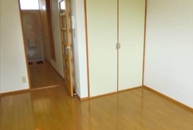 ヒルズmy 201号室 (名古屋市天白区 / 賃貸アパート)