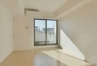 ライツ 201号室 (名古屋市中川区 / 賃貸アパート)