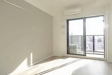 メイクス矢場町 502号室 (名古屋市中区 / 賃貸マンション)