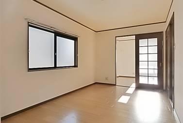 カトル・セゾン 101号室 (名古屋市中川区 / 賃貸アパート)