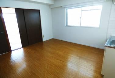 セントラルアサノA棟 401号室 (名古屋市名東区 / 賃貸マンション)