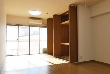 浅野ビル 303号室 (名古屋市名東区 / 賃貸マンション)
