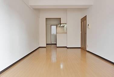 ルーチェ庄内緑地 103号室 (名古屋市西区 / 賃貸マンション)
