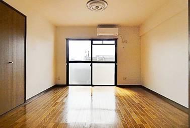 サンドーリエ 3B号室 (名古屋市名東区 / 賃貸マンション)