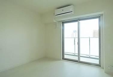 メイプル岩塚本通 508号室 (名古屋市中村区 / 賃貸マンション)