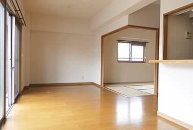 社ヶ丘ヒルズ 203号室 (名古屋市名東区 / 賃貸マンション)