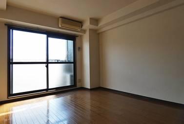 マーブルクレスト五軒家 302号室 (名古屋市昭和区 / 賃貸マンション)