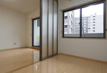 シェソワ東桜 403号室 (名古屋市東区 / 賃貸マンション)