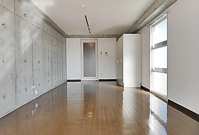 エクセレント本山 702号室 (名古屋市千種区 / 賃貸マンション)