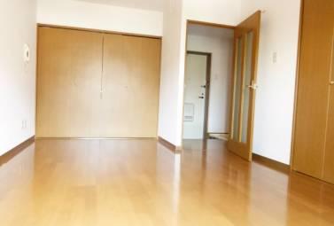 シティライフ池下 301号室 (名古屋市千種区 / 賃貸マンション)