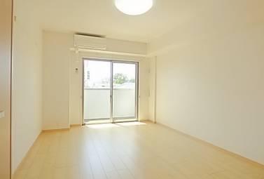 M2-CUBU 302号室 (名古屋市千種区 / 賃貸マンション)