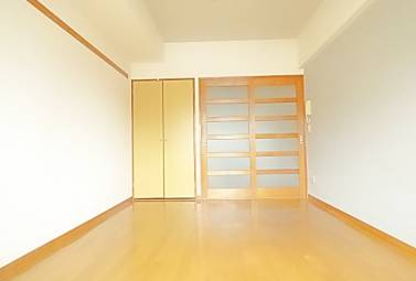 グランデュール若清 209号室 (名古屋市中区 / 賃貸マンション)