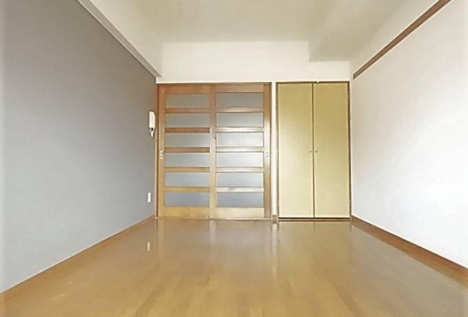 グランデュール若清 302号室 (名古屋市中区 / 賃貸マンション)
