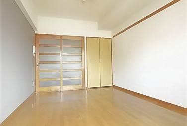 グランデュール若清 408号室 (名古屋市中区 / 賃貸マンション)