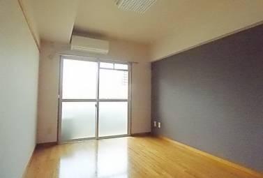 グランデュール若清 608号室 (名古屋市中区 / 賃貸マンション)