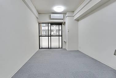 チサンマンション桜通久屋 201号室 (名古屋市東区 / 賃貸マンション)
