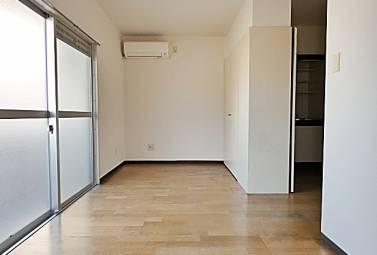 池場ハウス 2F号室 (名古屋市天白区 / 賃貸マンション)