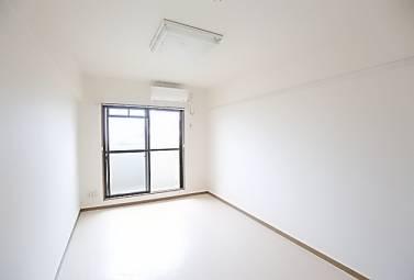セントラルハイツ五才美 302号室 (名古屋市西区 / 賃貸マンション)