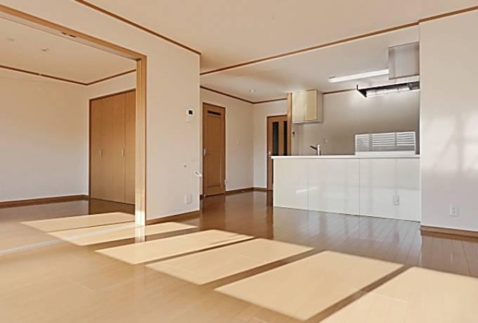 ロイヤルマンション社が丘 301号室 (名古屋市名東区 / 賃貸マンション)