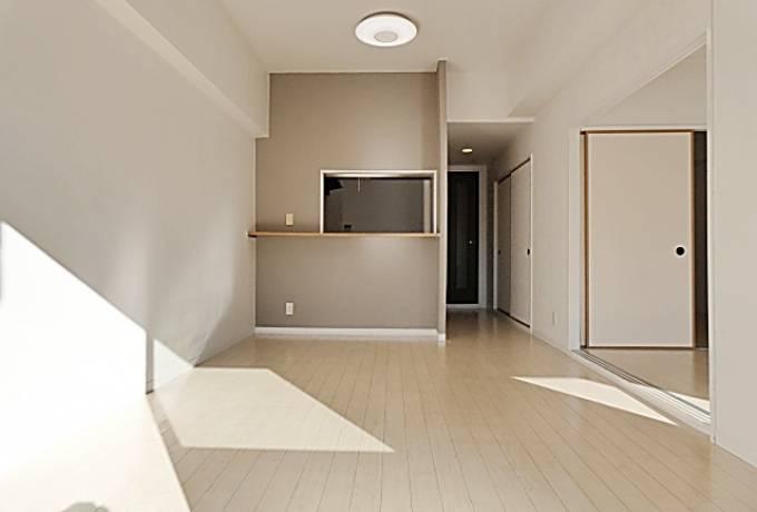 ラ・キャッスル21植田II 103号室 (名古屋市天白区 / 賃貸マンション)