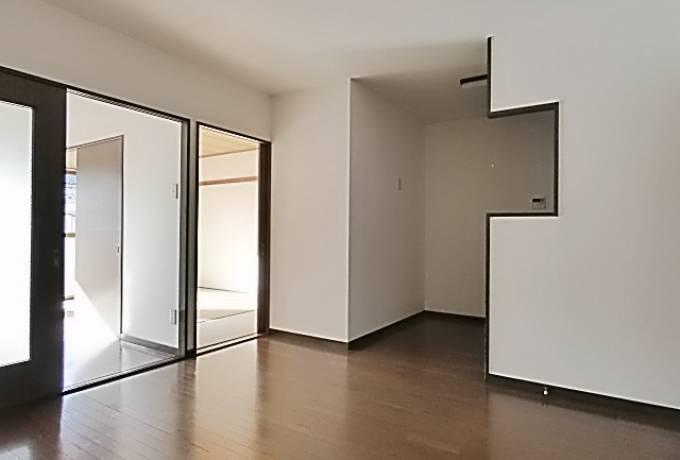 アクシス呼続 202号室 (名古屋市南区 / 賃貸マンション)