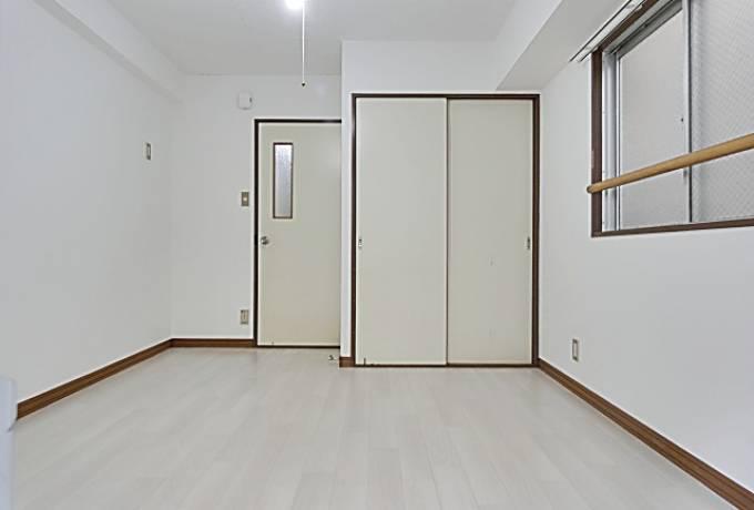 メゾン・ド・星ヶ丘セーヌ 0203号室 (名古屋市名東区 / 賃貸マンション)