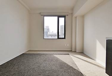 東カン名古屋キャステール 443号室 (名古屋市東区 / 賃貸マンション)
