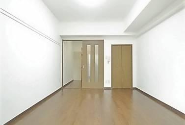 シティーコート翠雲 406号室 (名古屋市中区 / 賃貸マンション)