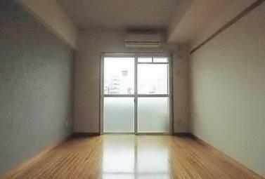 グランデュール若清 109号室 (名古屋市中区 / 賃貸マンション)