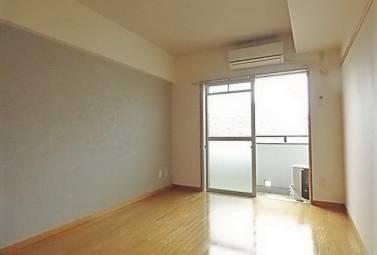 グランデュール若清 603号室 (名古屋市中区 / 賃貸マンション)