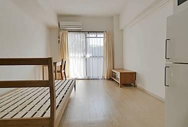 CASA NOAH 八事 509号室 (名古屋市天白区 / 賃貸マンション)