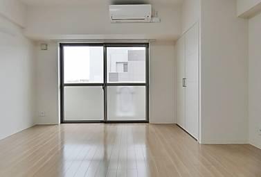 アールズタワー望が丘 204号室 (名古屋市名東区 / 賃貸マンション)