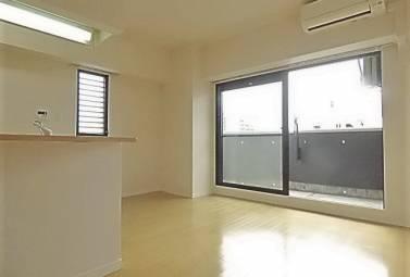 Haus ISEBERG 302号室 (名古屋市中区 / 賃貸マンション)