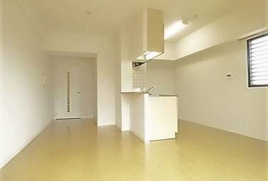 Haus ISEBERG 702号室 (名古屋市中区 / 賃貸マンション)