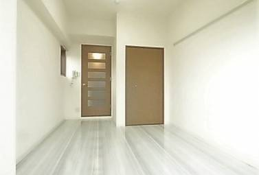 フォルトゥーナ荒畑 301号室 (名古屋市昭和区 / 賃貸マンション)