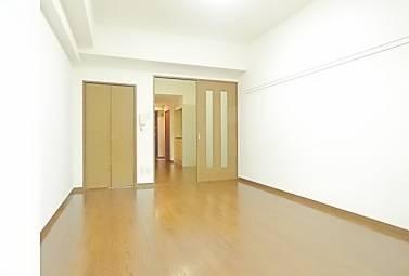 シティーコート翠雲 505号室 (名古屋市中区 / 賃貸マンション)