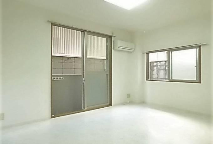 サンドリヨンゴキソ 108号室 (名古屋市昭和区 / 賃貸マンション)