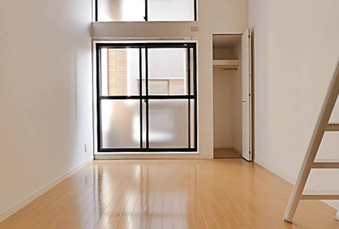 Loft4千種 103号室 (名古屋市千種区 / 賃貸アパート)