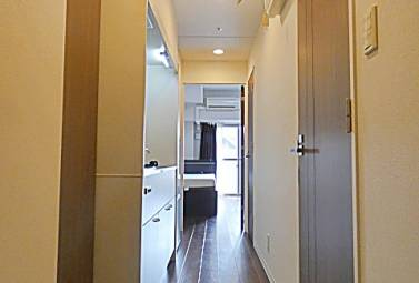 アマーレ葵 0202号室 (名古屋市中区 / 賃貸マンション)