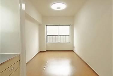 エミービル 401号室 (名古屋市昭和区 / 賃貸マンション)