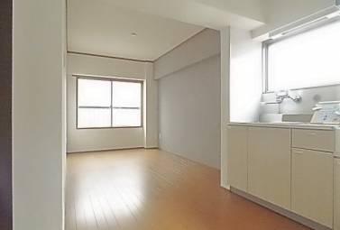 エミービル 402号室 (名古屋市昭和区 / 賃貸マンション)