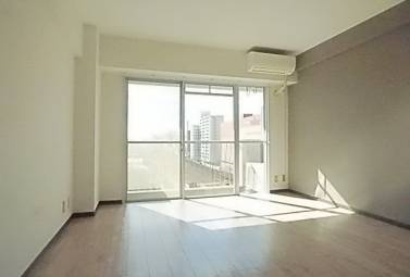 八晃ビル 708号室 (名古屋市千種区 / 賃貸マンション)