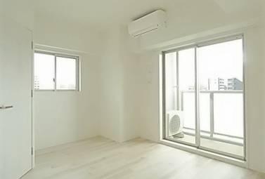 エスリード名古屋東別院 204号室 (名古屋市中区 / 賃貸マンション)