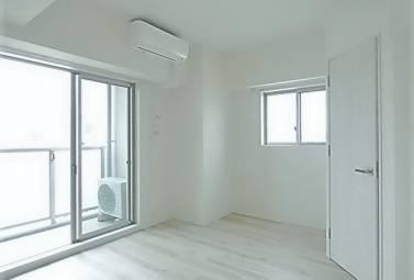 エスリード名古屋東別院 205号室 (名古屋市中区 / 賃貸マンション)