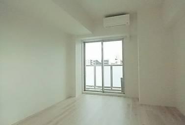 エスリード名古屋東別院 401号室 (名古屋市中区 / 賃貸マンション)