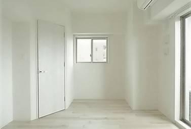 エスリード名古屋東別院 404号室 (名古屋市中区 / 賃貸マンション)