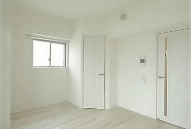 エスリード名古屋東別院 405号室 (名古屋市中区 / 賃貸マンション)