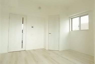 エスリード名古屋東別院 604号室 (名古屋市中区 / 賃貸マンション)