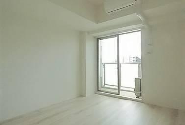 エスリード名古屋東別院 607号室 (名古屋市中区 / 賃貸マンション)