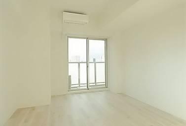 エスリード名古屋東別院 608号室 (名古屋市中区 / 賃貸マンション)